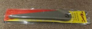 API Skyhook Tree Step Wrench - new old stock  .