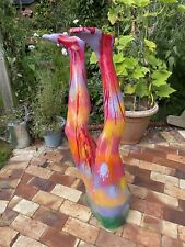 Full Sized Painted Mannequin Legs Home Shop Halloween