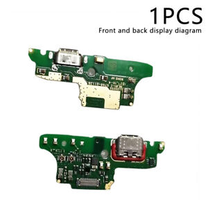 For HTC U12 life Dock Connector Charger Charging Port Flex Board Replace Gha-0