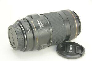 Canon EF 70-300mm f/4-5.6, Bajonett /Anschluss defekt