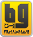 BG Motoreninstandsetzung