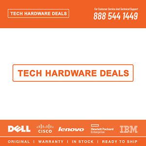 0B26328 Qty In Stock! REF Hitachi 3TB 6G SAS 3.5in HDD
