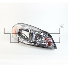 Headlight Front Lamp for 06-13 Chevy Impala/Monte Carlo Right Passenger