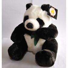Plüschtier Pandabär 23 cm