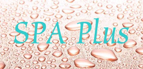 SPA Plus-Wholesale Source