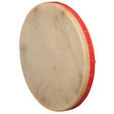 "Frame Drum, 22"" Frame Drum Tunable, Intune Shaman Drum"