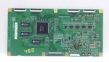 Ilo LCT32HA36 35-D010032 (V320B1-C03) T-Con Board