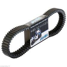 Courroie Racing Kevlard POLINI Piaggio Beverly MP3 X8 Xevo 400 248.080