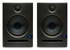 PreSonus Eris E5 5 Inch Active Studio Monitors (pair)
