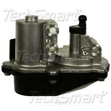Intake Manifold Actuator fits 2005-2010 Volkswagen GTI Jetta Passat  STANDARD MO