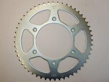 SunStar 52 Tooth Rear Sprocket 2-354752 for Husaberg/KTM