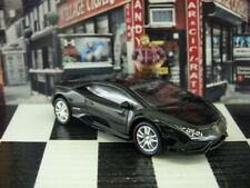 NEW RMZ CITY LAMBORGHINI HURACAN LP610-4 LOOSE 1:64 SCALE