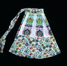 Skirt GYPSY Fashion ETHNIC INDIAN COTTON Screen  PRINT WRAP AROUND SARONG Girl