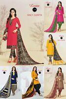 Pakistani Indian Kameez Dress New Collection Shalwar Suit Wedding Wear Suit SSC