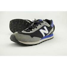 New Balance Suede Casual Shoes for Men