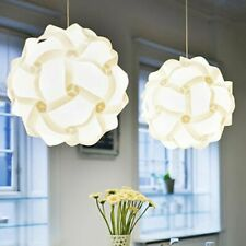 Ceiling Chandelier Lampshades Pendant Lighting Cover Home Decorative Lamp Shades