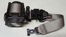 OEM Chevrolet Traverse Left Seat Belt & Retractor Lap Shoulder Kit GM 19256231