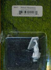 MITHRIL SDA M413 LOUP GAROU COURANT