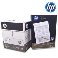 WOW Marke HP Copy A4 weiß 80g Kopierpapier Druckerpapier Fax-Laserpapier CHP910