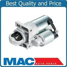 100% New True Torque Tested Starter Motor for 09-12 2500HD 6.0L Silverado New