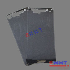 """2x LCD Digitizer * Adhesive Repair Sticker Tape for HTC One A9 5.0"""" 2015 ZJRT134"""