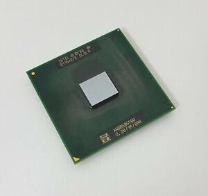 Intel Celeron 900 2,2GHz SLGLQ 478-pin Micro aus Fujitsu Esprimo V6535
