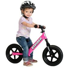 Kids First Bicycle Balance Bike 18 Mounths to 5 Years Different Colors