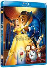 Películas en DVD y Blu-ray bellos en blu-ray: b Desde 2010