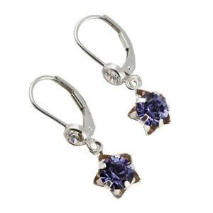 New Custom Made Rita Earrings Custom Made Jewellery