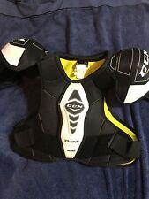 Ccm Tacks 2052 Hockey Shoulder Pads Sr (Large)