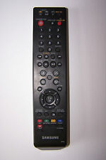 SAMSUNG DVD RECORDER REMOTE CONTROL 00062S for DVDSR10M DVDSR150M