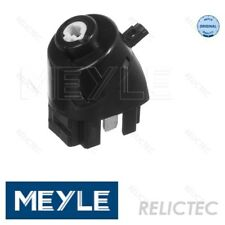 Ignition Starter Switch VW Seat:TRANSPORTER IV T4,PASSAT,GOLF III 3,CORDOBA