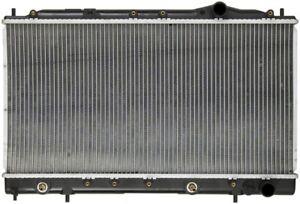 Silla 7720A Radiator