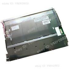 """Original 10.4""""  LCD Screen Display For SHARP LQ104V1DG51 LQ104V1DG52 640*480"""