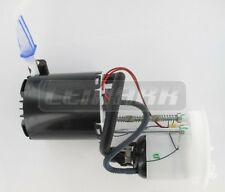 FUEL FEED UNIT FOR FORD MONDEO 2.0 2007- LFP508-3