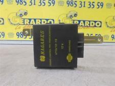Modulo Velas Ford Maverick (ML)(1993->) 2.7 TD TD27  11069G2402