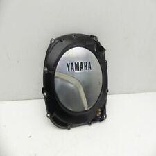 Motordeckel links Zündungsdeckel für Yamaha XJR 1200 XJR1200 SP XJR 1300 XJR1300