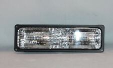 Parking Light-LS TYC 12-1539-01