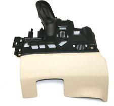 AUDI Q5 4m étagère protection des genoux côté conducteur beige 4m1863075