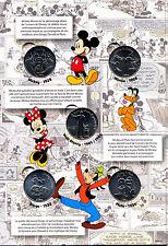 75006 Hôtel de la Monnaie, Disney, Collector Mickey 10 pièces, Monnaie de Paris