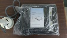 Portable induction sealer 110V