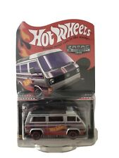 Hot Wheels Volkswagen Sunagon