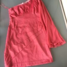 Elise Ryan Dress - Size 8