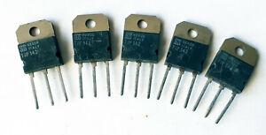 TIP142 Darlington Power Transistor x1