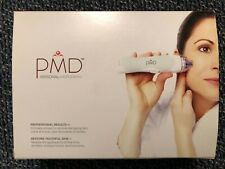 PMD Personal Microderm Classic - At-Home Microdermabrasion Machine with Kit