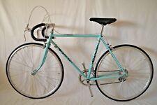 Bici corsa vintage Bianchi eroica anni 70 cm 51 Campagnolo