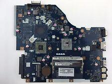 LA-7092P for Acer 5253 laptop motherboard P5WE6 LA-7092P without HDMI