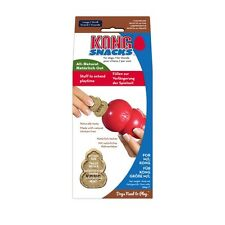 Kong Dog, Stuff n Snack, Liver, Large, Premium Service, fast Dispatch