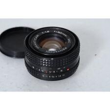 Pentacon Prakticar 1,8/50mm für Praktica