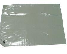 1000 Plain DL Documents Enclosed Envelope 225 x 110mm
